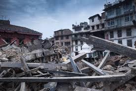 earthquake update nepal earthquake update charity challenge blog