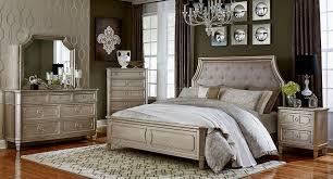 king size bedroom furniture sets sale 8 gallery image and wallpaper king size bedroom furniture sets sale 8