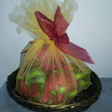 deliver fruit http carnations my gifts fruits fruit basket delivery kuala