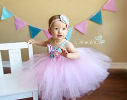 1st birthday tutu 28 best girl s birthday party ideas and images on