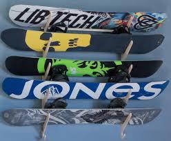 office space shove this jay oh bee x guerilla marketing spray skiers european pow