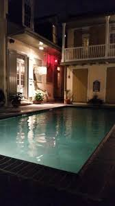 book dauphine orleans hotel new orleans hotel deals