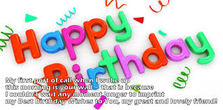 Happy Birthday Wishes For Wall Download Happy Birthday Images For Fb Imagesgreeting Website