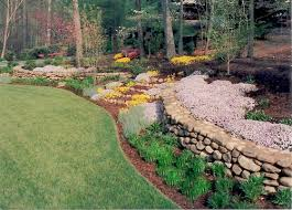 Backyard Landscaping Ideas Beautiful Backyard Landscaping Ideas Lifescape Colorado