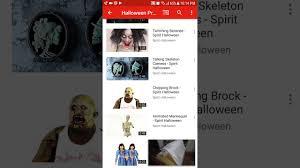 i spirit halloween spirit halloween from 2017 2009 youtube