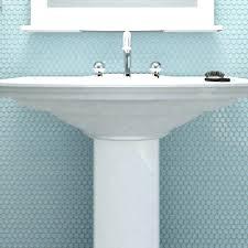 Small Basins For Bathrooms - bathrooms design large bathroom sinks black bathroom sink corner