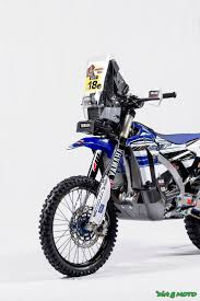 28 best wr 450f adventure images on pinterest adventure