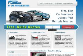 red rocks locksmith my car insurance rates sprout venture web solution engineers of