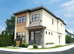 narrow lot luxury house plans plans narrow lot house plans with front garage