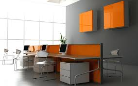 modern office furniture for small office design bookmark decoration small office design ideas