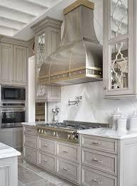 Best  Mirror Cabinets Ideas Only On Pinterest Bathroom Mirror - Kitchen cabinets nashville