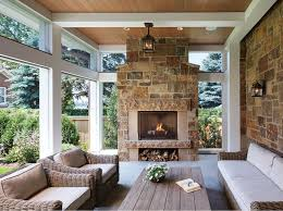 house plans with screened porch cottage house plans with screened porch furniture house style and