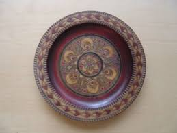 100 best decorative plates images on decorative plates