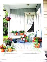 beautiful front porch decorating ideas on a budget 800 1066 with