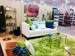 At Home Decor Store Day 278 At Home Store Going Beyond