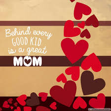 Mothers Day Full Free Mothers Day 2017 Images Cards Wishes U2022 Elsoar
