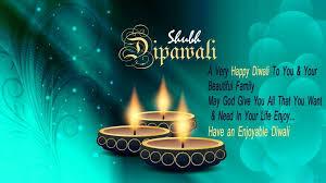 diwali cards happy diwali whatsapp status diwali greeting cards 2015