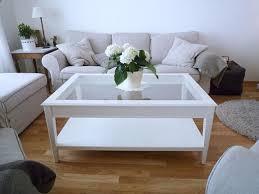 Wohnzimmertisch Rund Ikea Couchtisch Ideen Genial Couchtisch Ikea Weiß Ideen Elegant Ikea