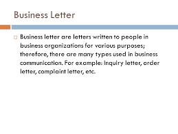 letter u0026 memo ppt video online download