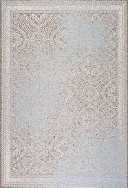 Outdoor Rugs Discount by 17 Best Outdoor Rugs Images On Pinterest