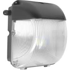 Micromark Outdoor Lighting by Led Exterior Lights Toolstation