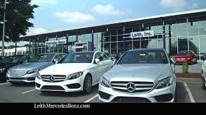 mercedes of raleigh durham mercedes of raleigh march 2017 commercial