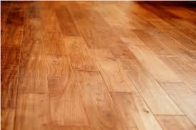 Installing Prefinished Hardwood Floors Prefinished Hardwood Floor Installation St Louis Wood Floor Co