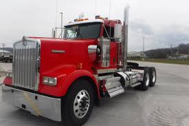 kenworth truck w900l kenworth w900l in north carolina for sale used trucks on
