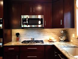 choose inexpensive kitchen backsplash ideas modern kitchen