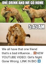 Bad Friend Meme - 25 best memes about friends friends memes
