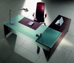 mobilier de bureau design italien tour d horizon des 30 plus beaux bureaux dans le monde