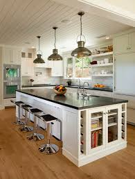 American Kitchen Ideas Country American Kitchen The Top Home Design