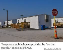 Fema Travel Trailers For Sale In San Antonio Texas Fema Mobile Homes For Sale 19 Photos Bestofhouse Net 31430