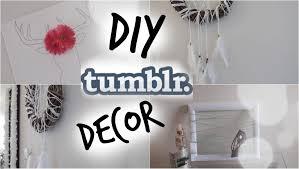 bedroom room decor ideas kids beds for girls bunk cool