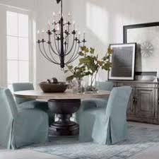 ethan allen dining room shop dining rooms ethan allen ethan allen
