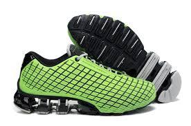 porsche design shoes adidas porsche design five generations shoes men green black gz23845