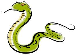 free snake pictures free download clip art free clip art on