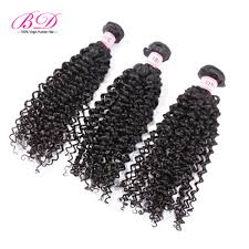 Best Human Hair Extensions Brand by Compare Prices On Remy Brands Extensions Online Shopping Buy Low