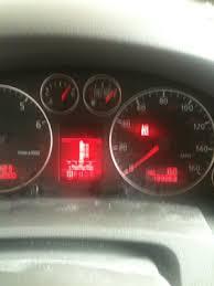 Coolant Light Overheating Audi C5 A6 3 0l Audiworld Forums