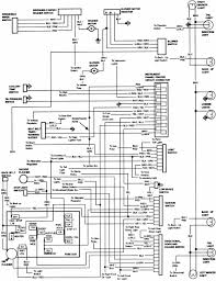 wiring diagram 1984 dodge truck on wiring images free download