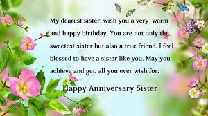 wedding blessings and wishes happy wedding anniversary wishes message quotes with images for