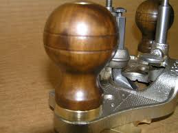 Woodworking Machinery For Sale Ebay by 512 Best Old Tools Images On Pinterest Planes Hand Tools And