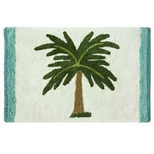 Palm Tree Runner Rug Buy Palm Tree Rugs From Bed Bath Beyond