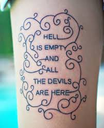 this is one of my favorite quotes 3 so i would want this as a
