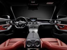 volvo trucks presents the new volvo fm mercedes cla 2014 camaro new 2015 mercedes benz c class wallpaper plus car