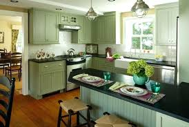 Colonial Kitchen Design Breathtaking Colonial Kitchen Design Casual Traditional Kitchen By