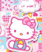 hello kitty wallpaper screensavers hello kitty screensavers hello kitty mobile9 sanrio town 3