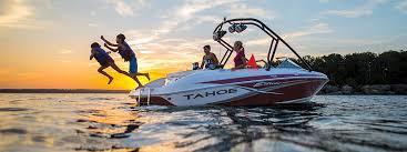 table rock lake bass boat rentals long creek marina boat rentals table rock lake branson