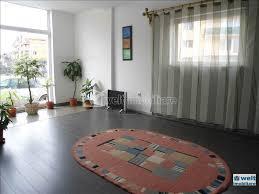 maison 5 chambres a vendre id 1113g maison 5 chambres à vendre buna ziua cluj napoca welt