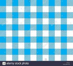 tablecloths elegant blue gingham fabric tablecloth blue gingham